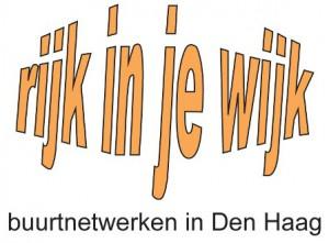 Rijk_in_je_Wijk